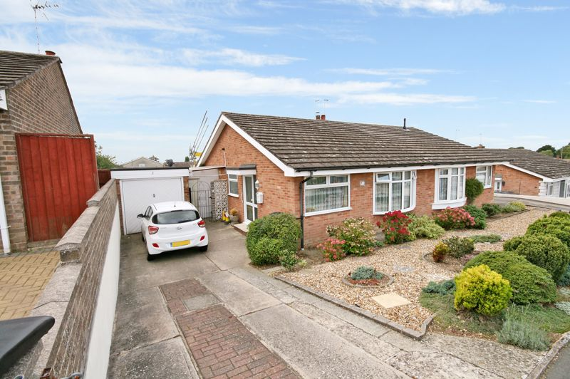 Milford Close, Wivenhoe, CO7